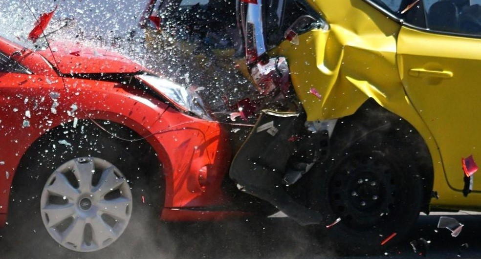 Ask the Lawyer – I have been involved in a motor vehicle accident. Now what?