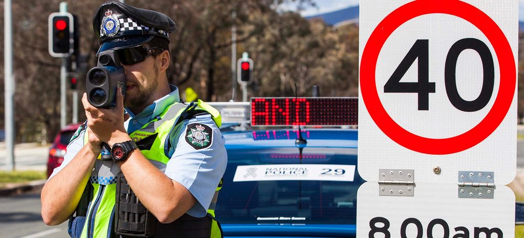 South Australian Motorists Cop Significant Increases To Fines For Driving Offences