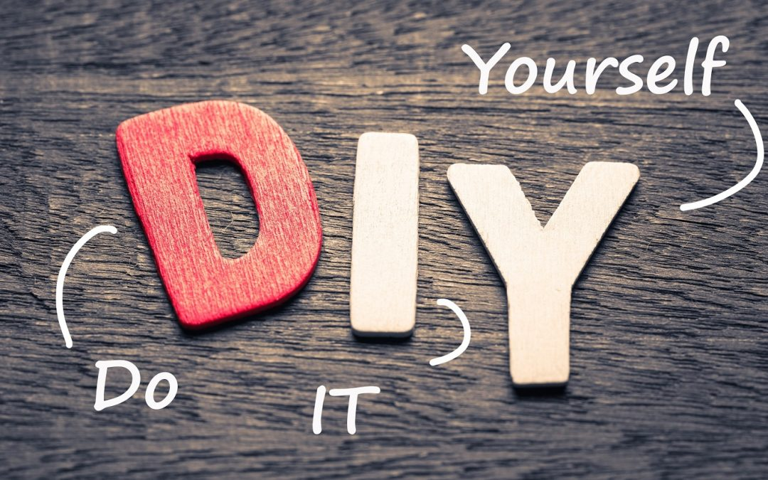 Considering a DIY Family Law Consent Order? You might be setting yourself up for failure.