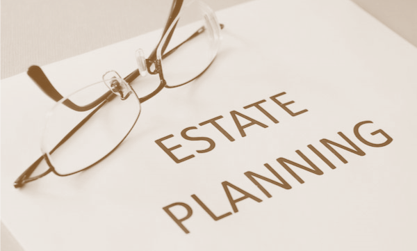 Common questions about Wills and other estate planning documents answered